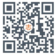 宁志-红色专题网站手机版网站模板